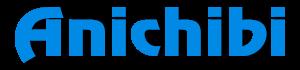 Anichibi