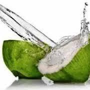 Manfaat kelapa muda untuk kesuburan, manfaat buah kelapa