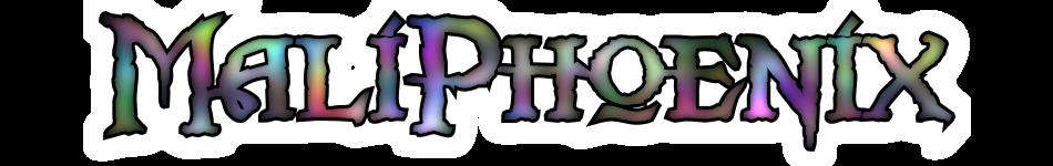 Malipho'enix