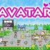 Tải Avatar 259 - Game MXH Avata259 cho mọi hệ điều hành