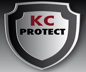 KCprotect.gr