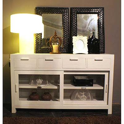 Mesas de comedor por la decoradora experta noviembre 2012 for Puertas correderas comedor