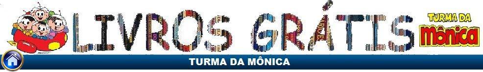 arquivos monica