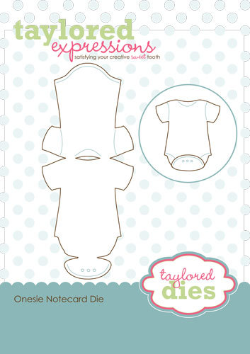 Displaying (18) Gallery Images For Baby Onesie Template...