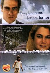 Baixar Filme O Enigma das Cartas (Dual Audio)
