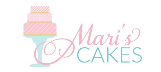 Mari's Cakes