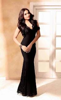 Actress Aishwarya Devan New  Picture Shoot Stills008.jpg