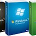 Hãy sử dụng Windows 7 bản quyền cho máy tính của bạn