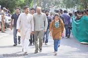 Last Regards to Akkineni Nageswara Rao-thumbnail-142