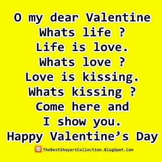 14 feb valentines day WhatsApp DP status.JPG