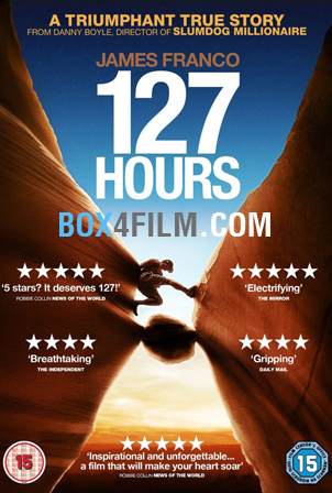 127 Hours 4 full movie in hindi 720p download