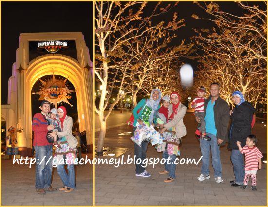 http://2.bp.blogspot.com/-Cpq1COPzY0A/TdCy57dcAxI/AAAAAAAAK58/K14kS1hmmy0/s1600/blog2-2.jpg