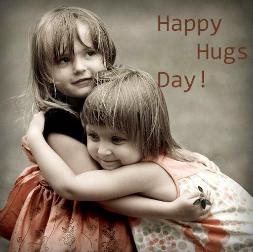 Happy Hug Day Images 2015 - Hug day Hd wallpaper .