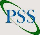 Persatuan Siswazah Sabah (PSS)