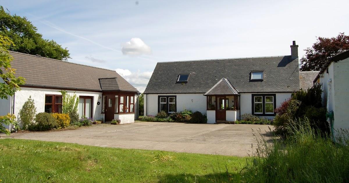 Ayrshire scotland business news ckd galbraith offer small for Garden offices for sale scotland