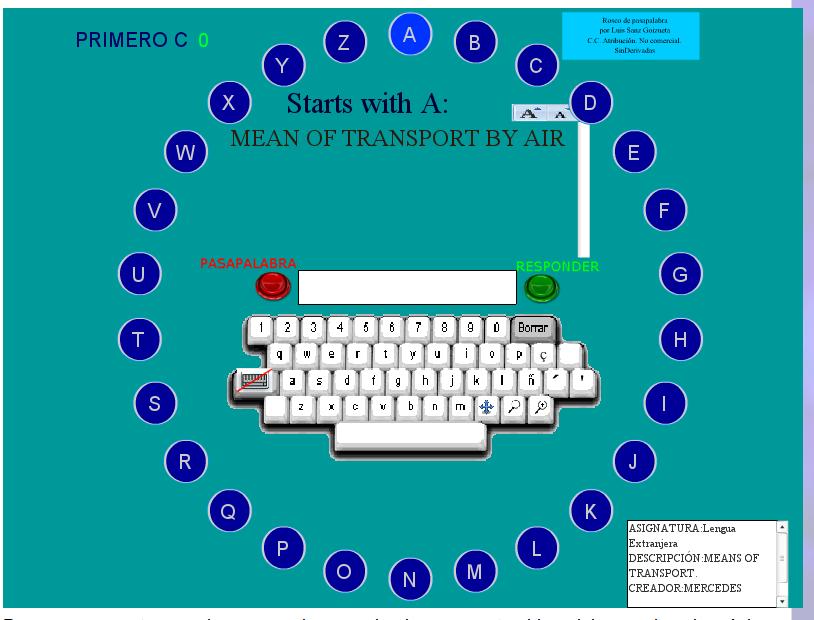 50 Nuevas Herramientas TIC Para Docentes 2014 - E-Historia