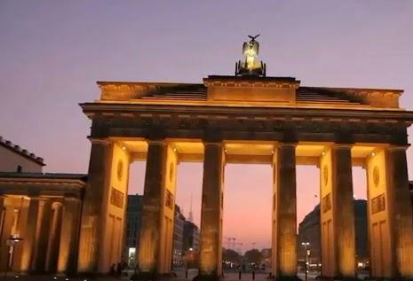 דילים לברלין: אחד מהיעדים המבוקשים בחורף