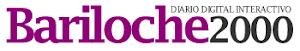 DIARIOdigital BARILOCHE 2000
