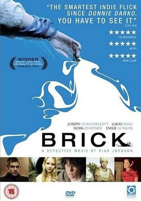 Brick Dvd1