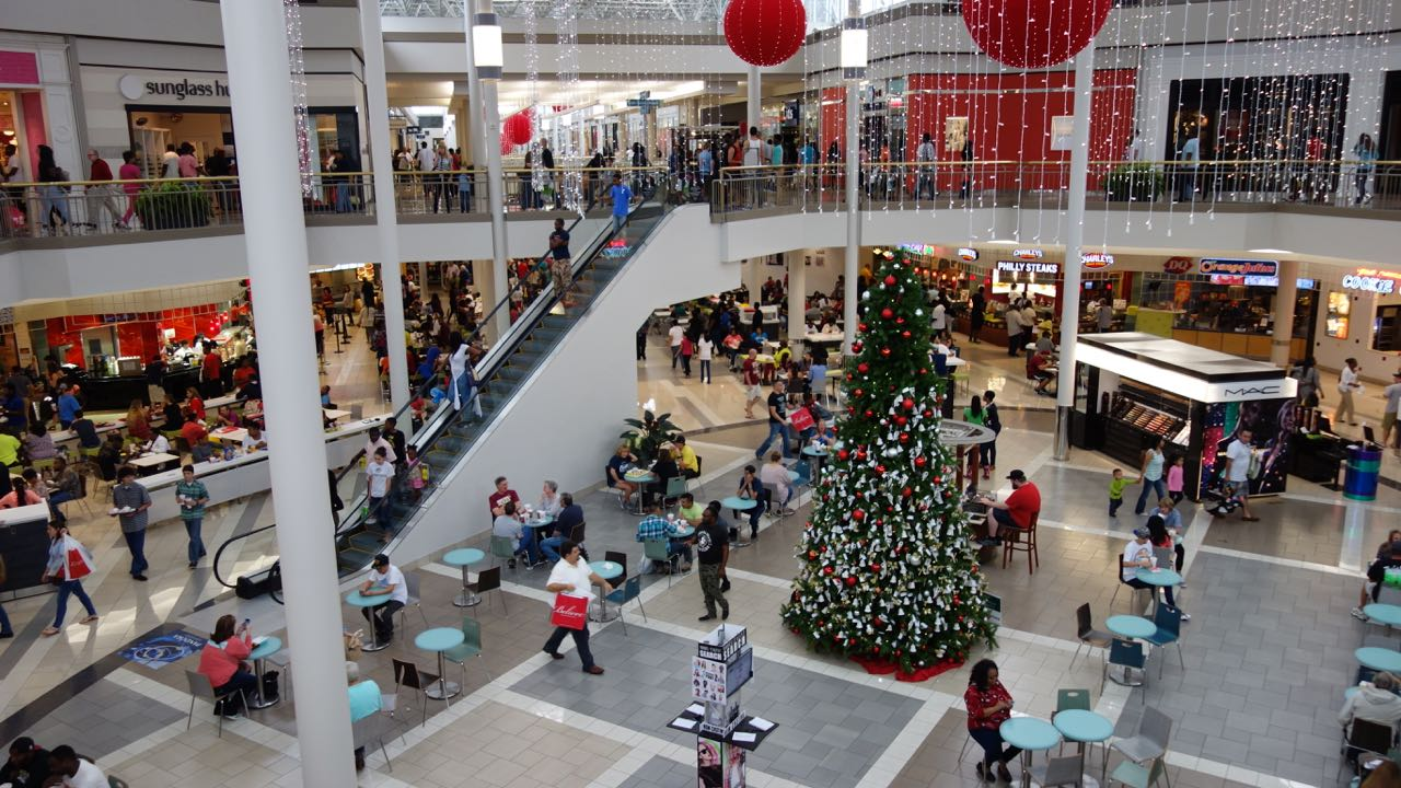 Florida Coal Cracker Chronicles: Christmas Eve in Tallahassee