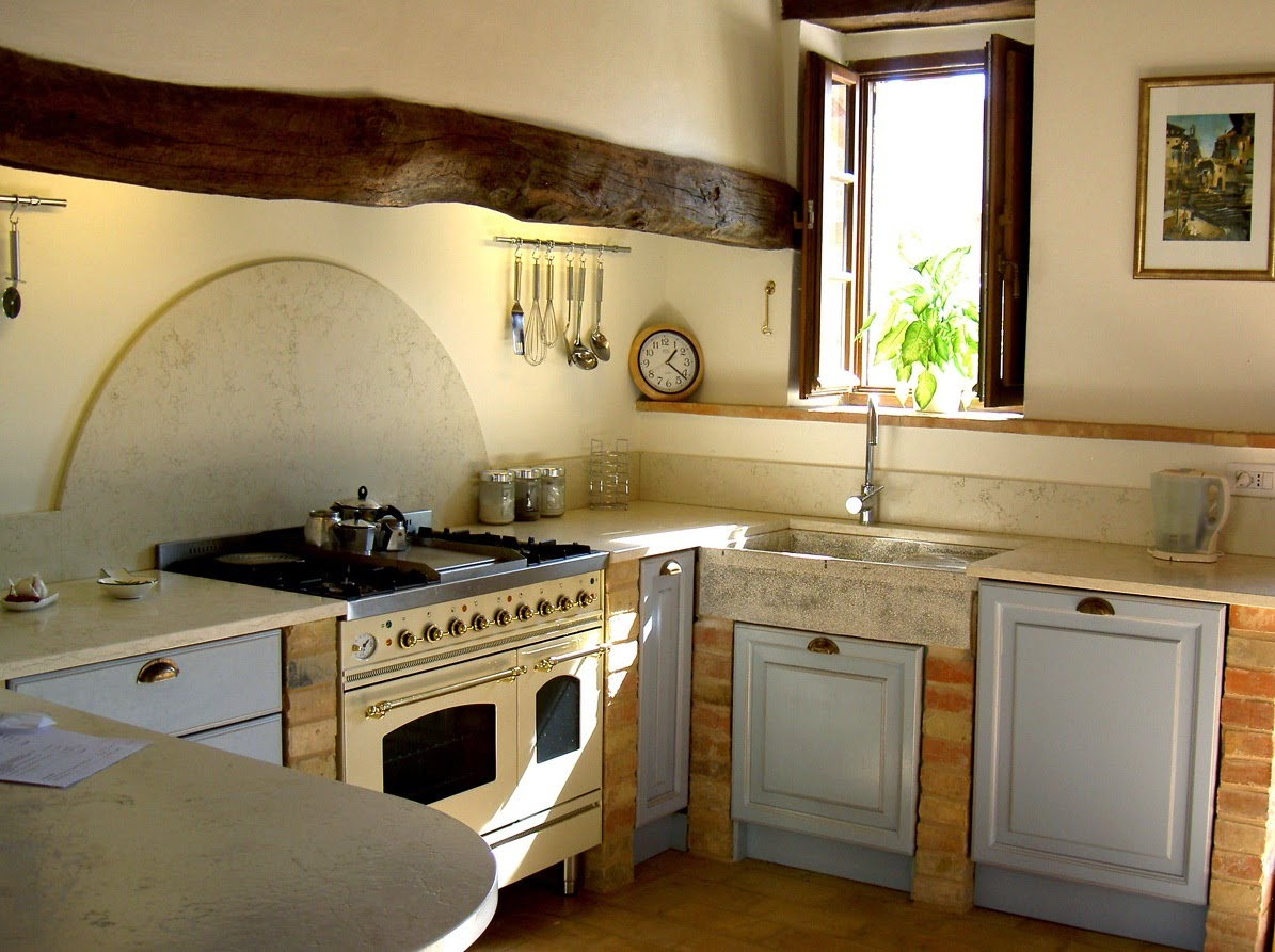 Stunning Small Kitchen Design Ideas Budget Pictures - moonrp.us ...