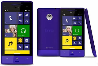 Download User Manual PDF Free HTC Windows Phone 8XT for Sprint