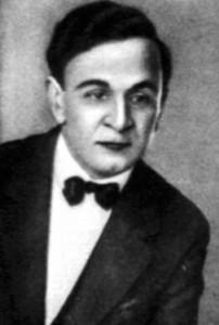 Косенко Віктор Степанович