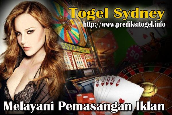 Prediksi Togel Sydney 5 November 2012