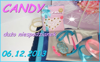 Candy u Vayle by Me