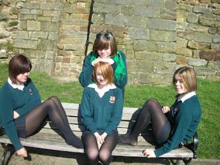 年轻的女孩们 - sexygirl-j-775896.jpg