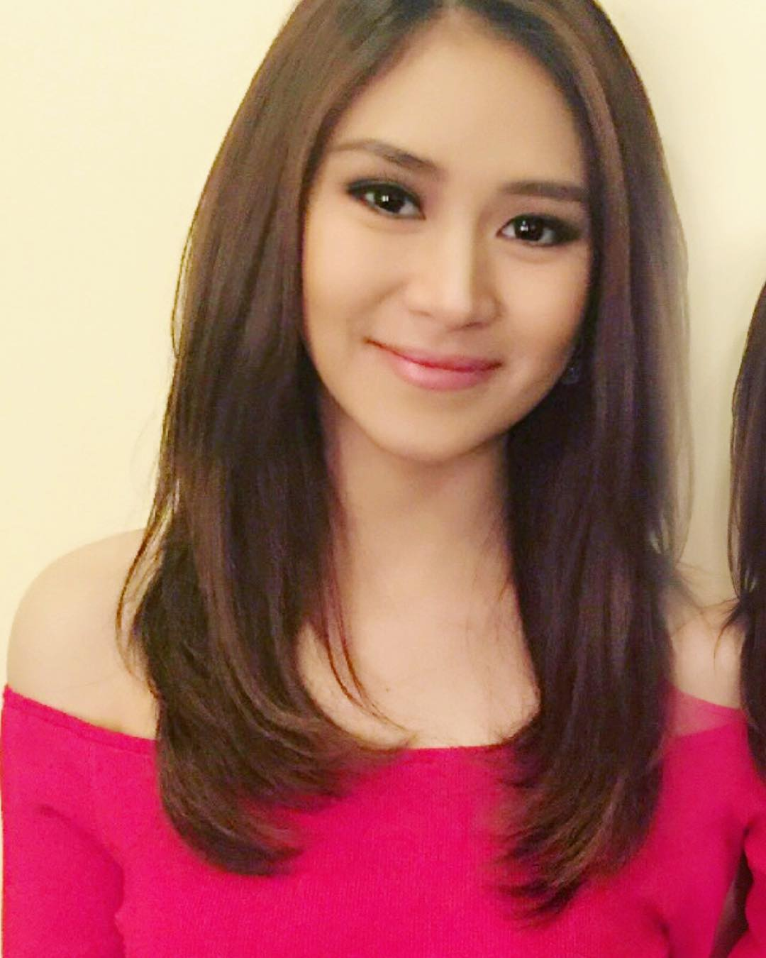 Sarah Geronimo, The Philippines' QUEEN OF POP: November 2015