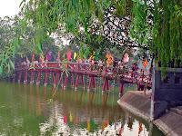 Hanói - Vietnã