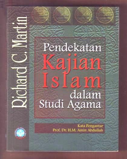 Sex studies in islam
