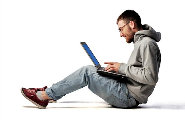 Tips Memulai Blogging yang Benar Agar Cepat Sukses