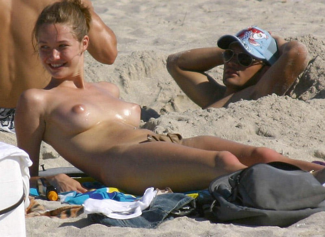 Matchless Wisconsin nude beaches accept. interesting