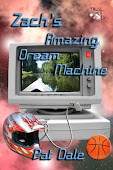 Zach's Amazing Dream Machine