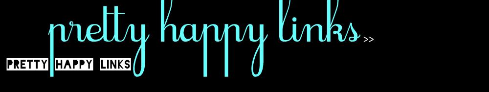 Pretty-Happy-Links