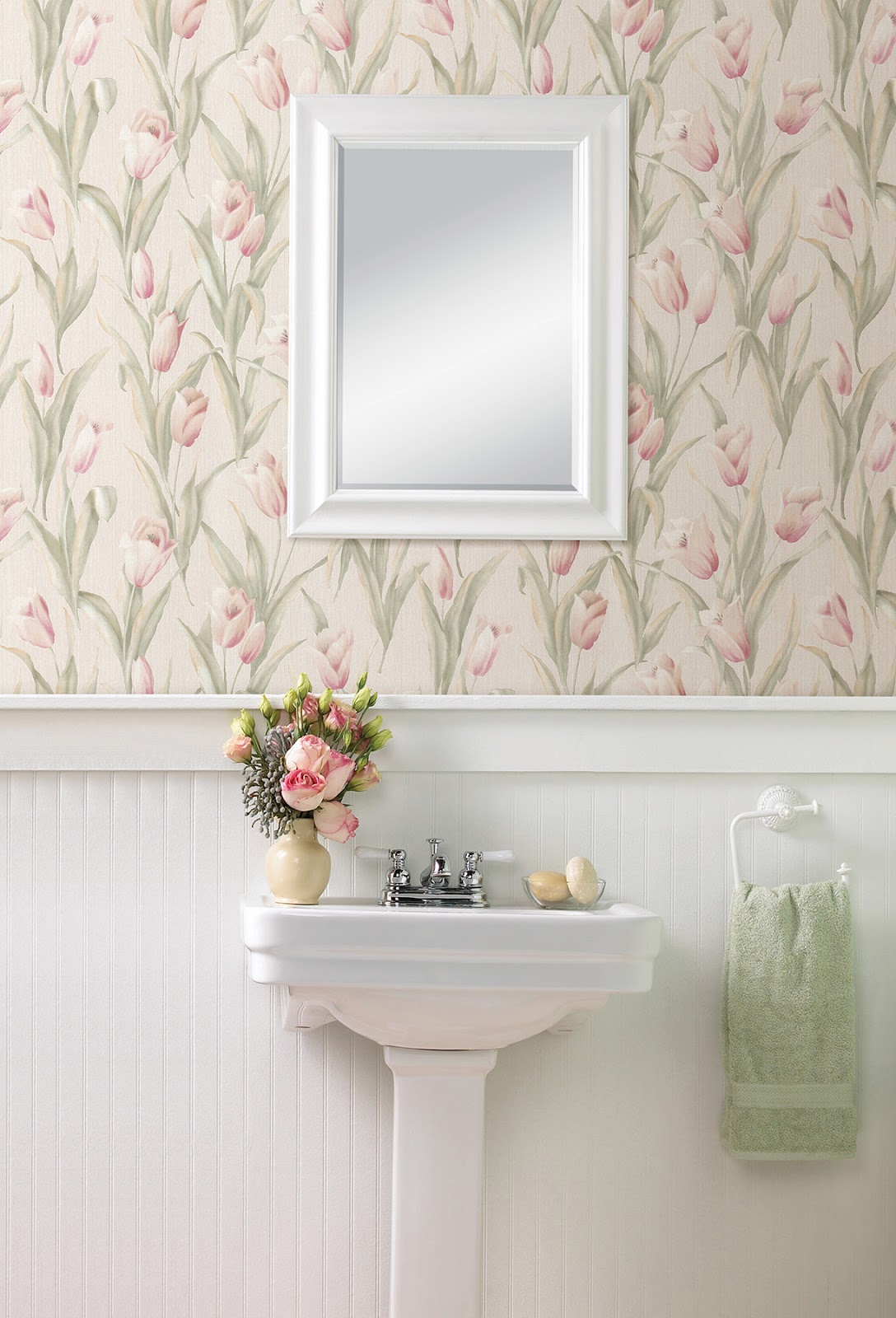 https://www.wallcoveringsforless.com/shoppingcart/prodlist1.CFM?page=_prod_detail.cfm&product_id=42842&startrow=49&search=resource%20iii&pagereturn=_search.cfm