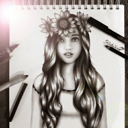 drawings-are-all-amazing