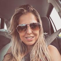 Donna Mariquinha