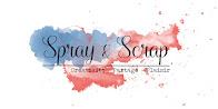 DT Spray & Scrap