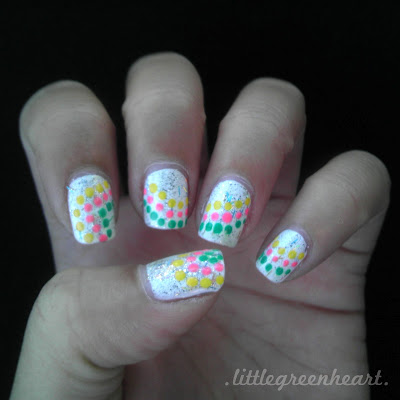 polka-dot-nails-1