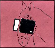 Resultado de imagen de el roto tecnología