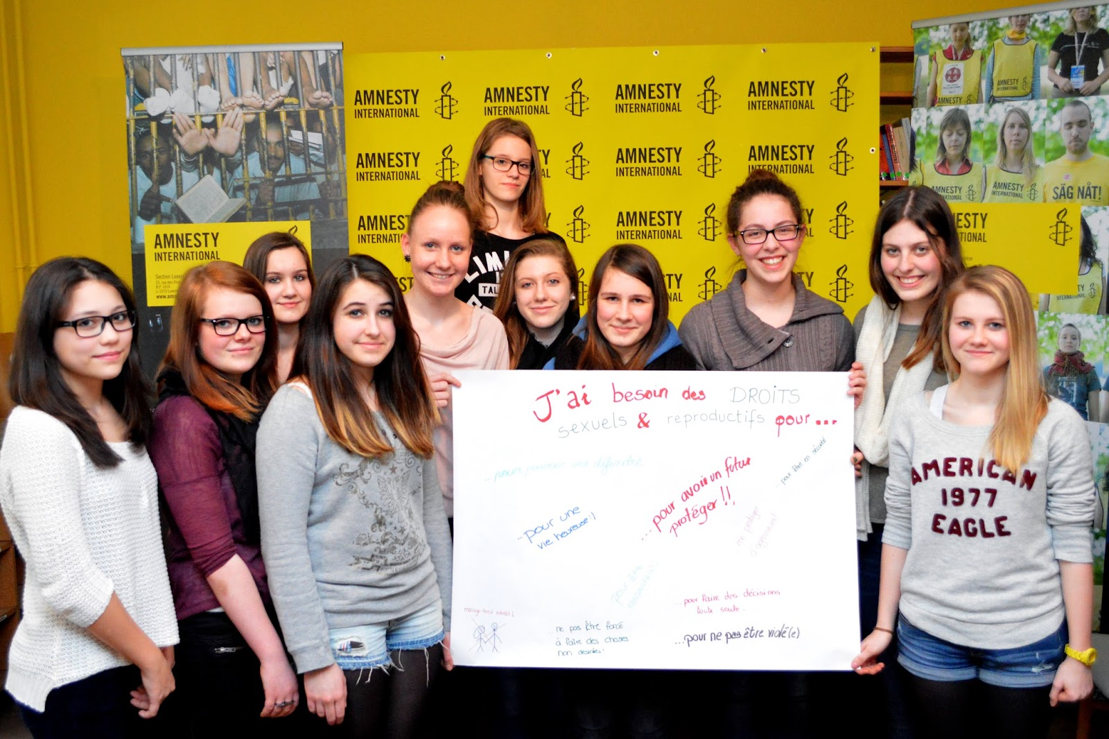 http://amnesty-luxembourg-photos.blogspot.com/2014/03/workshop-my-body-my-rights.html