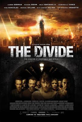 Phim Phân Cách - The Divide 2011 full HD - PhimHP.com - Xem phim ...