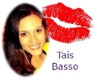 http://meninamoca-of.blogspot.com.br/