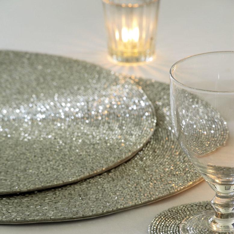 HOME RESTYLER Twinkle sparkle amp glimmer : WhiteCoglassbeadedmats from homerestyleruk.blogspot.com size 778 x 778 jpeg 112kB