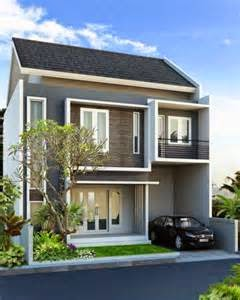 Selain merupakan hunian yang nyaman, rumah dengan tipe ini juga dapat memuat banyak ruangan dimana luas dari setiap ruangan juga lumayan lebar.