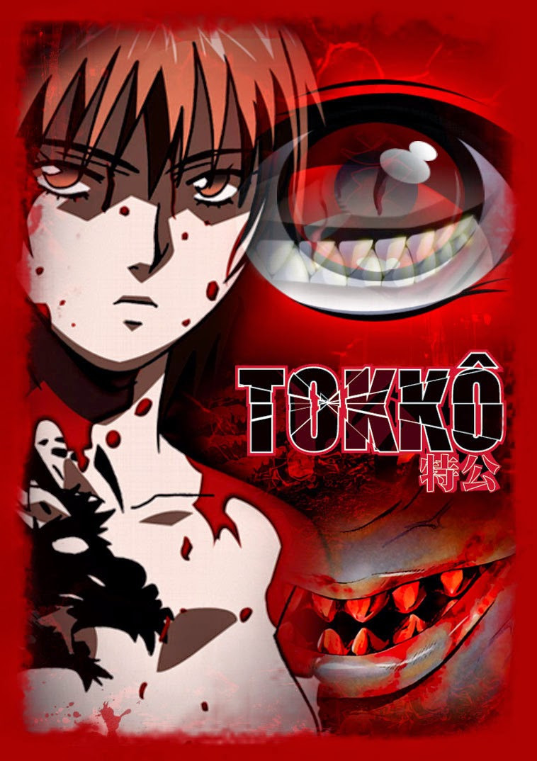 http://alextouchdown.blogspot.mx/2014/12/resena-anime-tokko.html