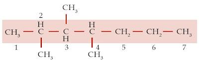 2,3,4-trimetilheptana